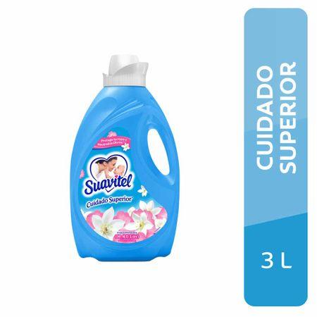 suavizante-suavitel-fresca-primavera-botella-3l