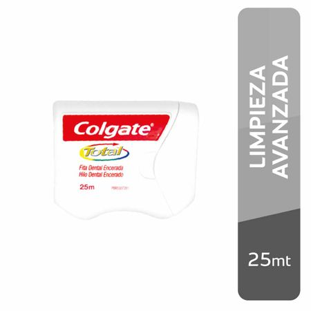 hilo-dental-colgate-total12-25m
