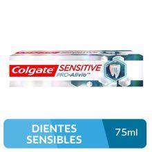 crema-dental-colgate-sensitive-pro-alivio-tubo-110g