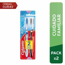 cepillo-dental-colgate-extra-clean-firme-paquete-2un