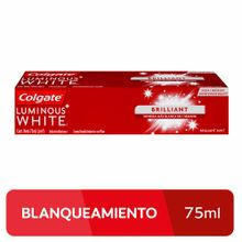 crema-dental-colgate-luminous-white-tubo-75ml