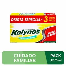 crema-dental-kolynos-super-blanco-paquete-3un-tubo-75ml