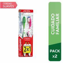 cepillo-dental-colgate-max-white-suave-paquete-2un