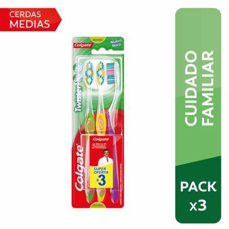 cepillo-dental-colgate-twister-paquete-3un