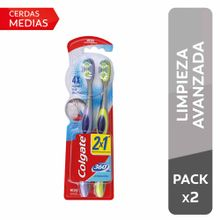 cepillo-dental-colgate-360-interdental-paquete-2un