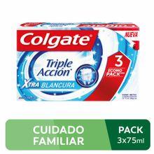 crema-dental-colgate-triple-accion-extra-blancura-paquete-3un-tubo-75ml