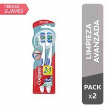 cepillo-dental-colgate-360-suave-paquete-2un