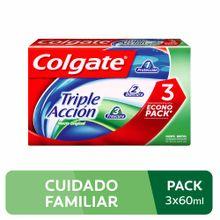 crema-dental-colgate-triple-accion-paquete-3un-tubo-60ml