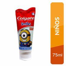 crema-dental-colgate-smiles-6-anos-minions-tubo-75ml