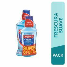 enjuague-bucal-colgate-plax-soft-mint-botella-500ml-botella-250ml