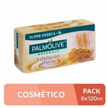 jabon-de-tocador-palmolive-exfoliacion-diaria-avena-y-azucar-paquete-6un