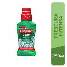 enjuague-bucal-colgate-plax-ice-glacial-botella-250ml