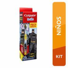 crema-dental-colgate-smiles-spiderman-6-tubo-75ml-cepillo-extra-suave
