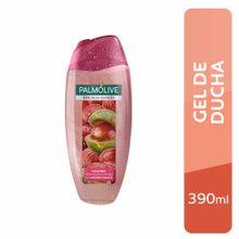 jabon-liquido-palmolive-corporal-delicada-suavidad-frasco-390ml