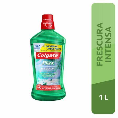 enjuague-bucal-colgate-plax-ice-glacial-botella-700ml