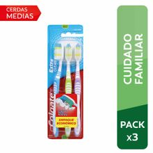cepillo-dental-colgate-extra-clean-paquete-3un