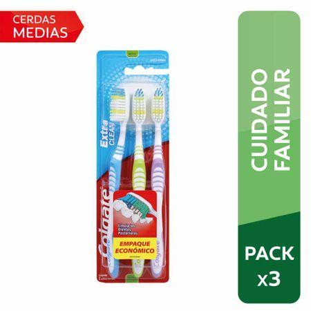 cepillo-dental-colgate-extra-clean-paquete-3un