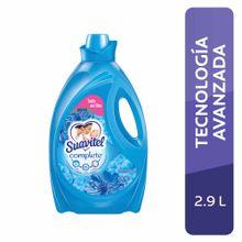 suavizante-suavitel-complete-fresca-primavera-botella-2-9l