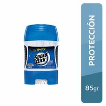 desodorante-speed-stick-gel-cool-night-frasco-85g