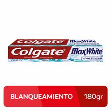 crema-dental-colgate-max-white-complete-clean-180g