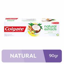 crema-dental-colgate-natural-extracts-detox-tubo-66ml