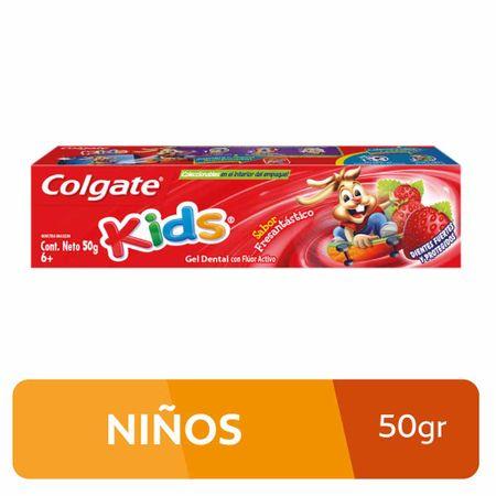 crema-dental-colgate-kids-sabor-tutti-frutti-tubo-50ml