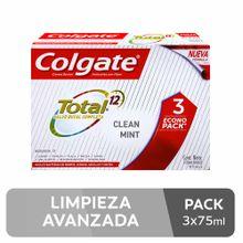 crema-dental-colgate-total-12-tubo-75g-paquete-3un