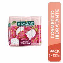 jabon-de-tocador-palmolive-pitahaya-paquete-3un