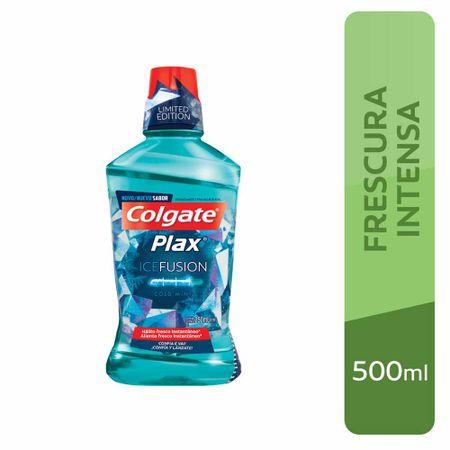 enjuague-bucal-colgate-plax-ice-fusion-frasco-500ml