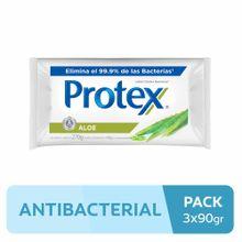 jabon-antibacterial-protex-aloe-paquete-3un