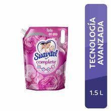 suavizante-de-ropa-suavitel-complete-flor-de-primavera-doypack-1-5l