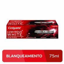 crema-dental-colgate-luminous-white-carbon-activador-caja-75ml