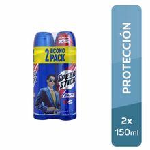 desodorante-en-aerosol-speed-stick-x5-extra-proteccion-frasco-91g-2un