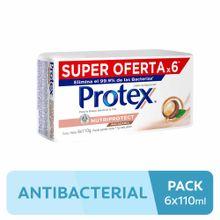 jabon-antibacterial-protex-macadamia-paquete-6un
