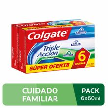 crema-dental-colgate-triple-proteccion-tubo-60ml-caja-6un