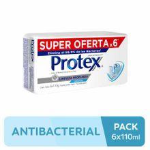jabon-antibacterial-protex-limpieza-profunda-paquete-6un