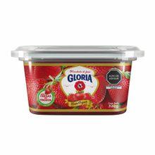 mermelada-gloria-fresa-taper-340gr