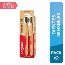 cepillo-dental-colgate-bamboo-charcoal-paquete-2un
