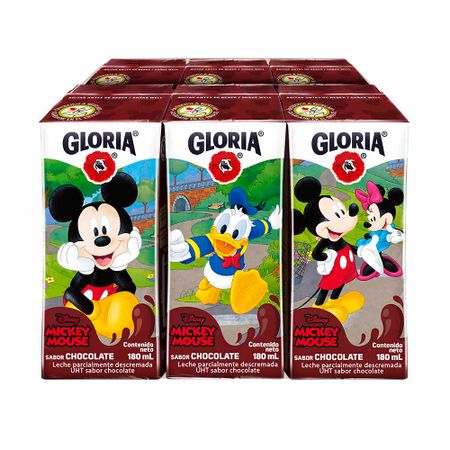 leche-chocolatada-uht-gloria-paquete-6un-caja-180ml