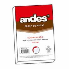 block-de-notas-andes-cuadriculado-155x105cm-80-hojas