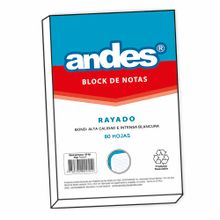 block-de-notas-andes-rayado-155x105cm-80-hojas