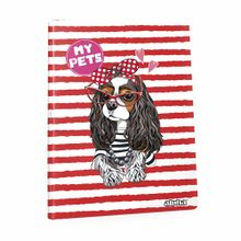 cuaderno-alpha-a4-my-pets