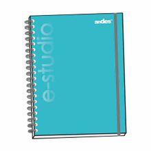 cuaderno-espiralado-andes-a4-160-hojas-tapa-dura-e-studio