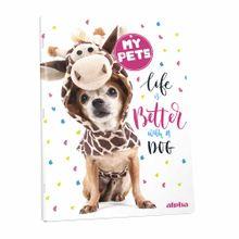 cuaderno-rayado-alpha-deluxe-my-pets