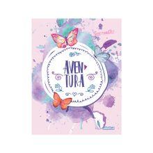 cuaderno-rayado-alpha-expression-92-hojas