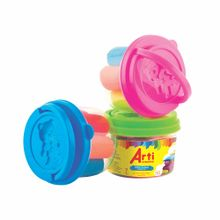 plastilina-arti-creativo-colores-mini-pote-7un