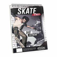 sketch-book-alpha-block-espiralado-deportes-20-hojas