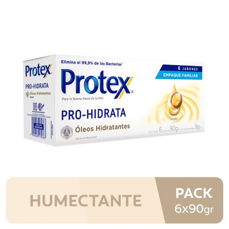 jabon-de-tocador-protex-pro-hidrata-argan-90g-caja-6un