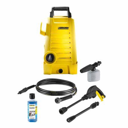 hidrolavadora-karcher-k1-amarilla
