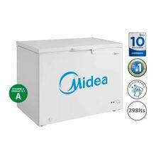 congelador-midea-mfcd11c4qpabw-298-l-blanco